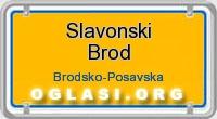 Slavonski Brod Osobni kontakti oglasi